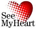 See My Heart