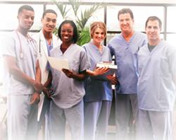 Heart Ultrasound Professionals